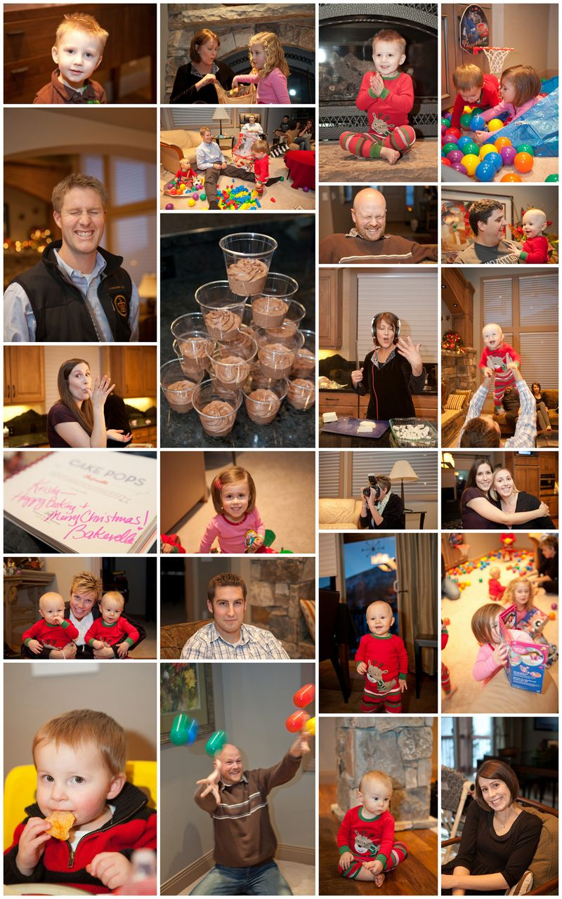 Christmas 20103