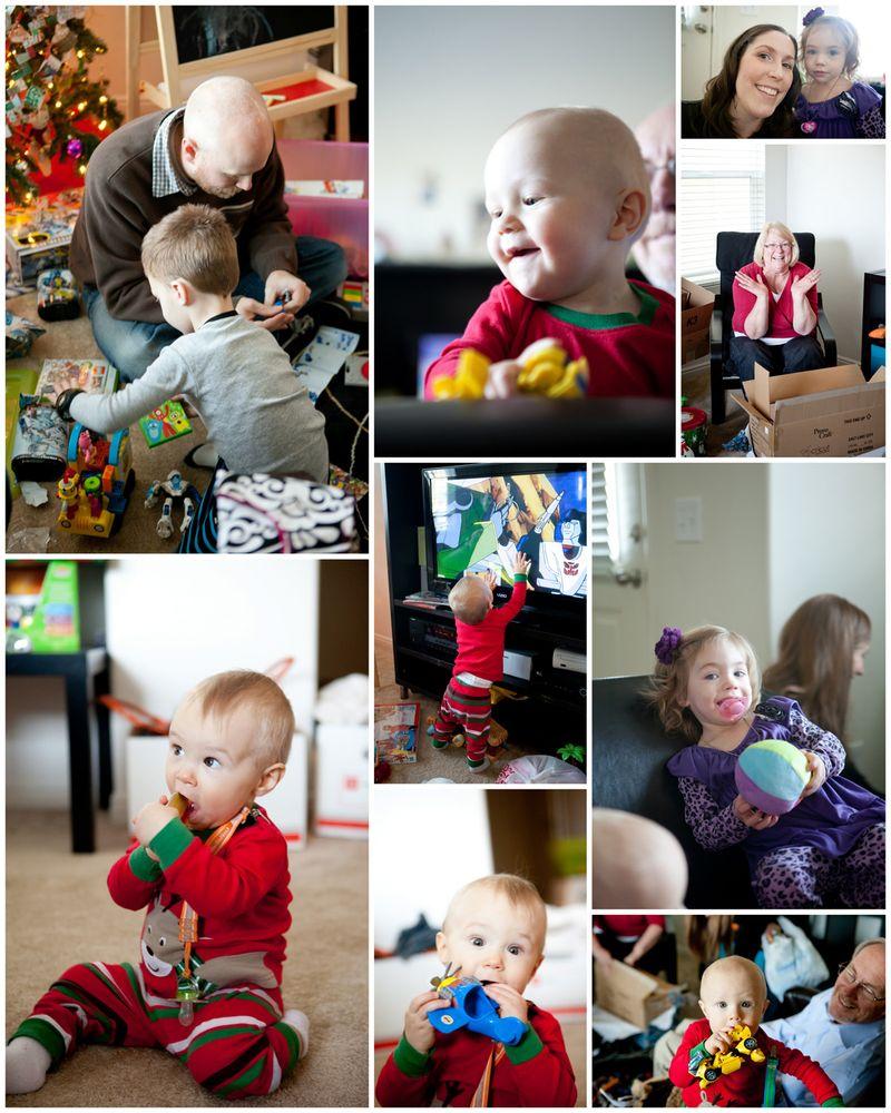 Christmas 20105