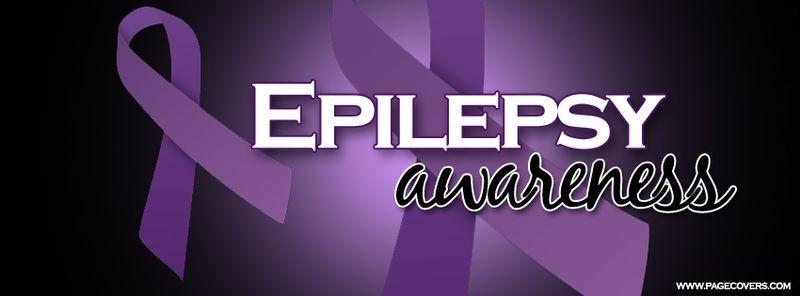 Epilepsy_awareness