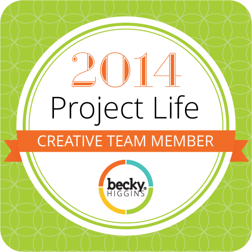 2014_creative_team-badge